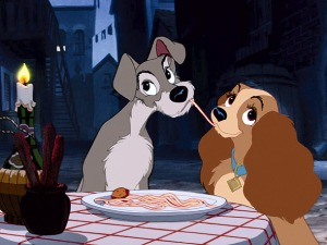 1440146281_Lady-and-the-Tramp03