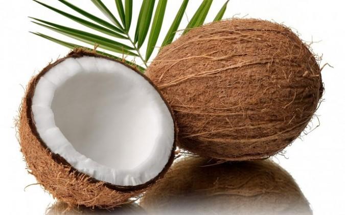 3349_One-and-a-half-coconut-HD-wallpaper-e1407209903850