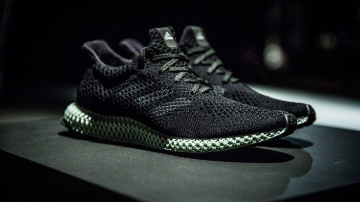 adidas_Carbon_Futurecraft.4D-launch_NYC_April-6th_0C6A2409-1920x1080