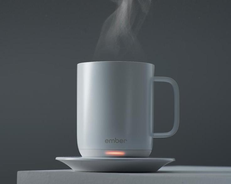 ember_ceramic_mug_temperature_control_grey_wide_mobile_2048x