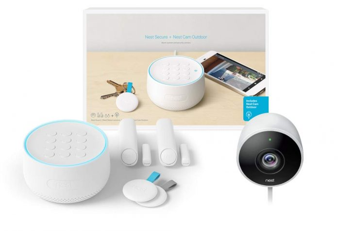 nest-secure-696x475