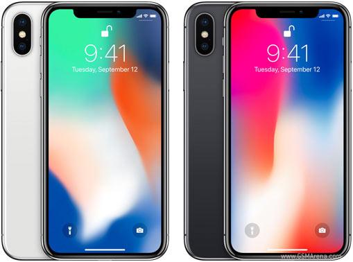 apple-iphone-x-6