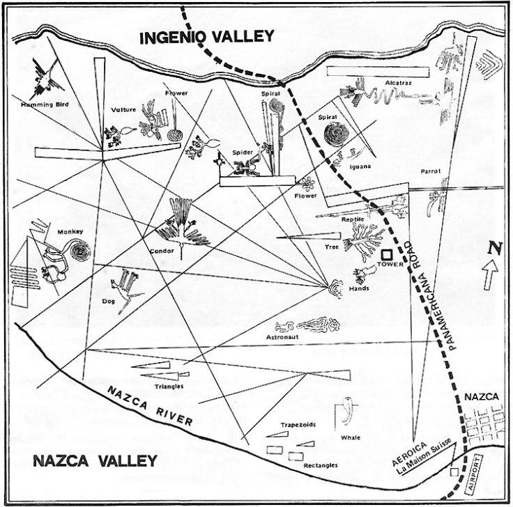 naz_mapa_lineas